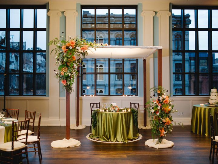 Tmx 479 0830 51 950578 Philadelphia, Pennsylvania wedding venue