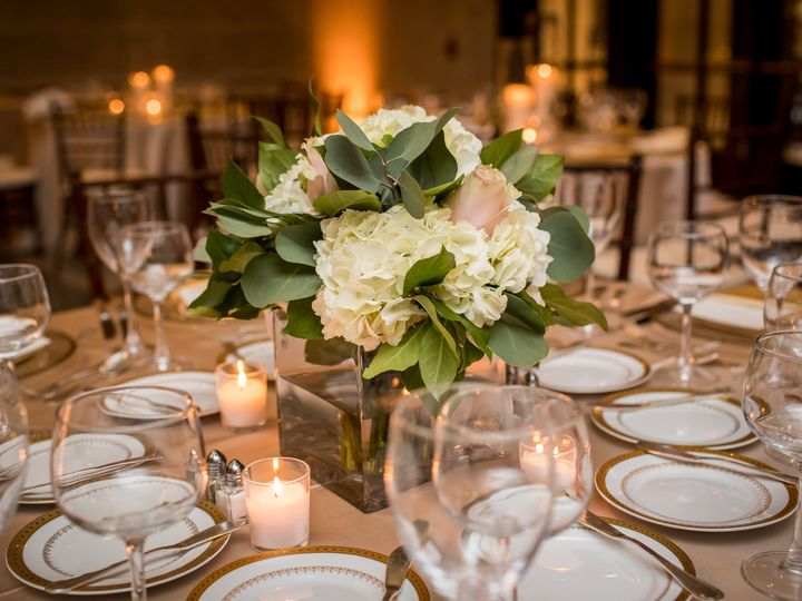 Tmx 4 51 950578 Philadelphia, Pennsylvania wedding venue