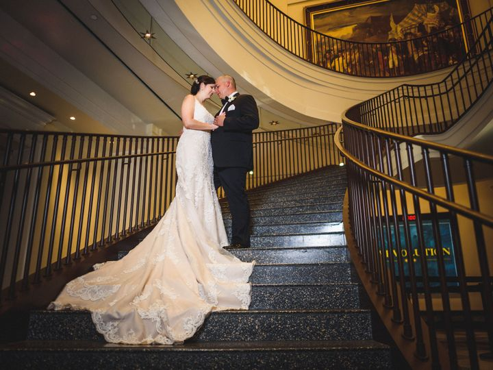 Tmx Alisa John 6 30 18 18 50 13 61 51 950578 Philadelphia, Pennsylvania wedding venue