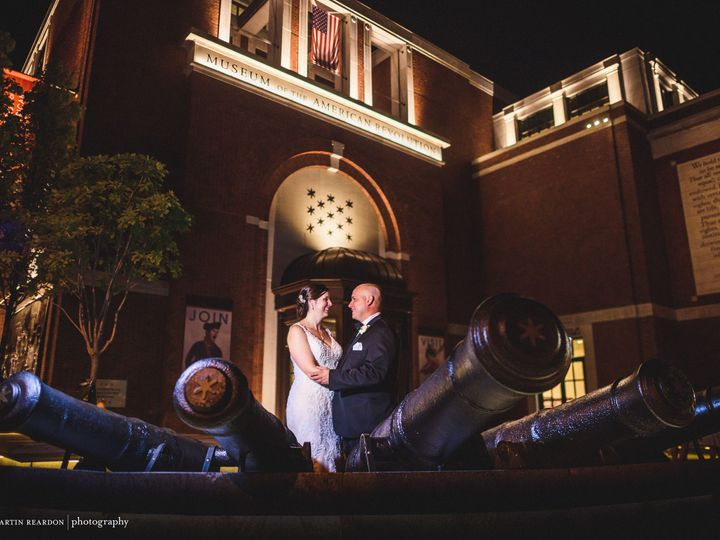Tmx Alisa John 6 30 18 22 01 32 10 51 950578 V1 Philadelphia, PA wedding venue