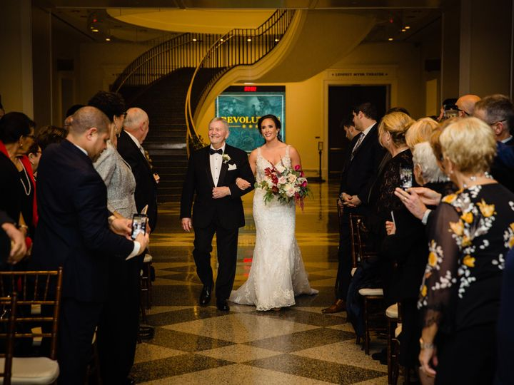 Tmx Kimmattwed 661 3 51 950578 159768953626492 Philadelphia, PA wedding venue