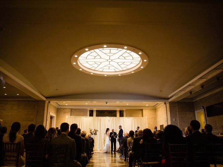 Tmx Kimmattwed 675 51 950578 159768987319374 Philadelphia, PA wedding venue