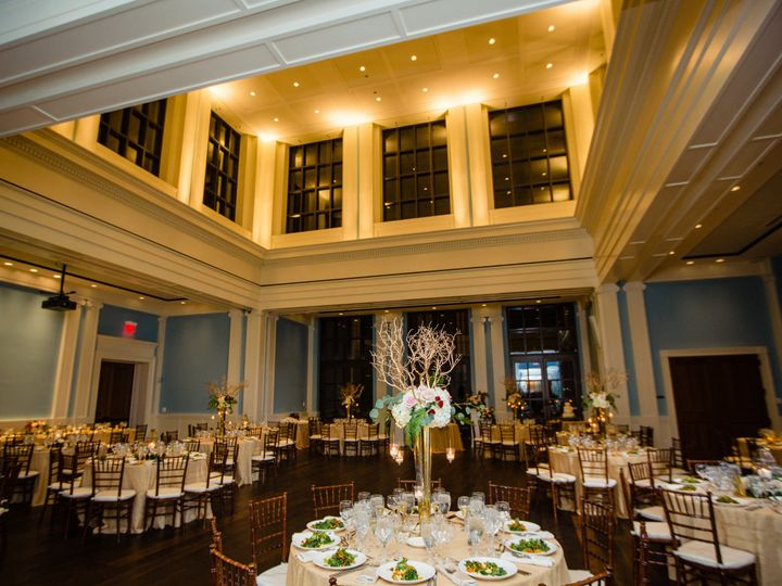 Tmx Kimmattwed 766 8 51 950578 159768988230752 Philadelphia, PA wedding venue