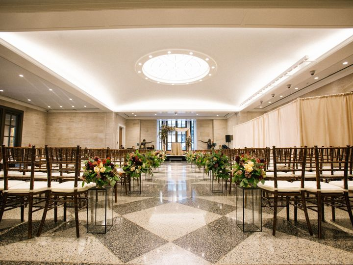 Tmx Lynn Greg Wed 0701 51 950578 1568214684 Philadelphia, PA wedding venue