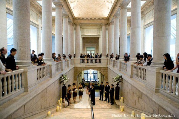 asian art museum   venue   san francisco ca   weddingwire