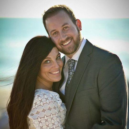 Justin & Kasmin Katz