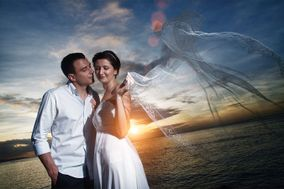 Prodigy Studios Photography | Guam Wedding and Family Photographer