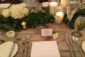 Wedding Details by Debi