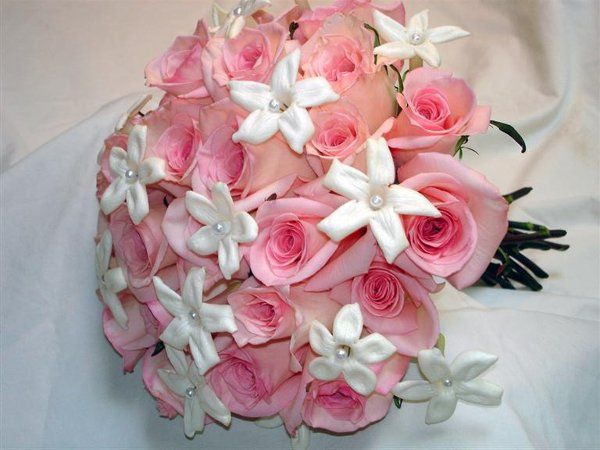 Tmx 1276161273971 G130 Littleton wedding florist