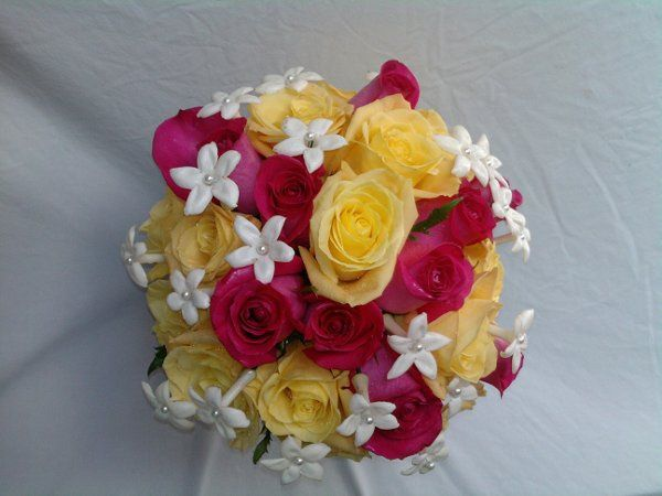 Tmx 1276161506862 2010052912.45.25 Littleton wedding florist