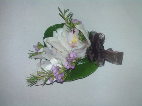 Tmx 1276162206533 2010052722.06.33 Littleton wedding florist