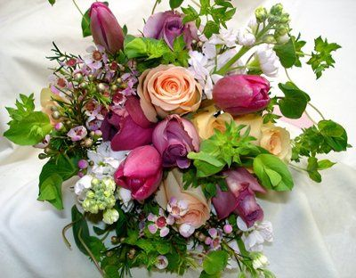 Tmx 1276163139377 G044 Littleton wedding florist