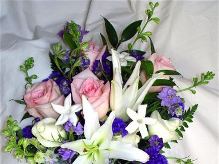 Tmx 1276163304205 G113 Littleton wedding florist