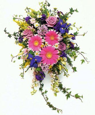 Tmx 1276163380393 G058 Littleton wedding florist