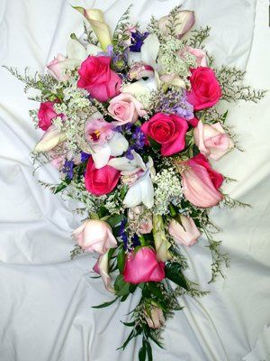 Tmx 1276163457408 G057 Littleton wedding florist