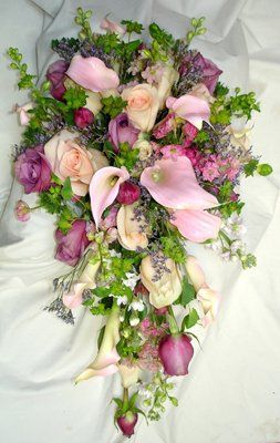 Tmx 1276163533893 G053 Littleton wedding florist