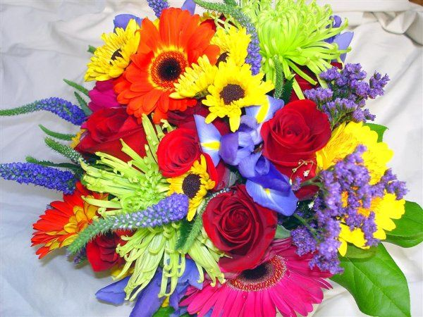 Tmx 1276163681471 G156 Littleton wedding florist