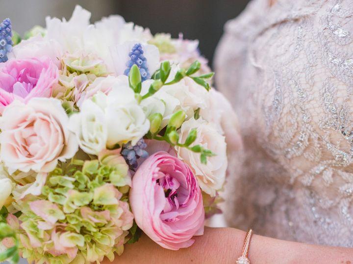 Tmx 1459278962737 0339 Milwaukee wedding planner