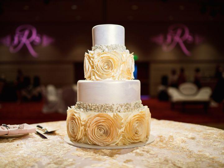 Tmx 1459280292689 Screen Shot 2016 03 29 At 2.17.41 Pm Milwaukee wedding planner