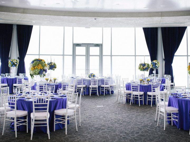 Tmx 1459280468358 Screen Shot 2016 03 29 At 2.19.34 Pm Milwaukee wedding planner