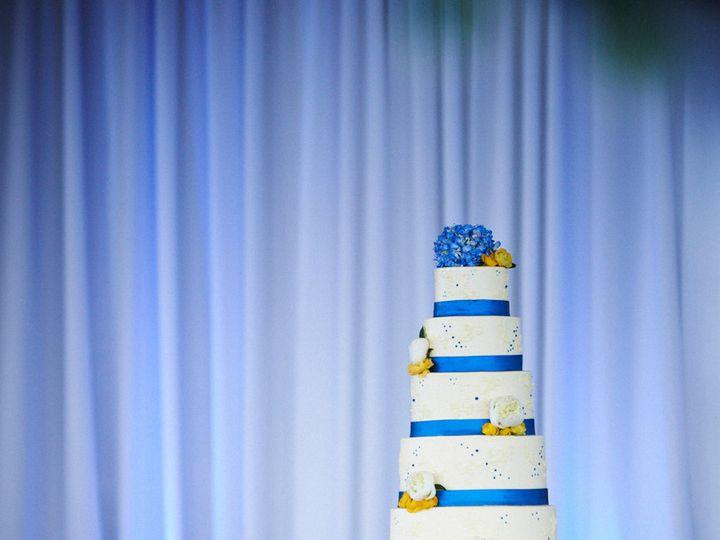 Tmx 1459280488997 Screen Shot 2016 03 29 At 2.19.44 Pm Milwaukee wedding planner