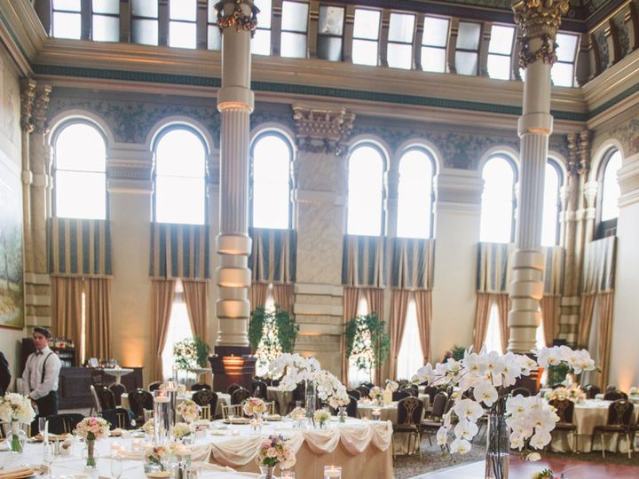 Tmx 1459280552209 Screen Shot 2016 03 29 At 2.20.21 Pm Milwaukee wedding planner
