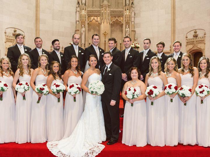 Tmx 1459280630481 Screen Shot 2016 03 29 At 2.20.46 Pm Milwaukee wedding planner
