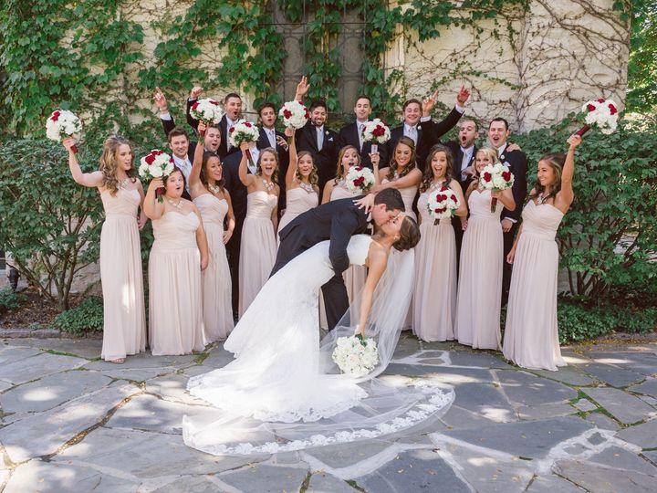 Tmx 1459280681783 Screen Shot 2016 03 29 At 2.20.56 Pm Milwaukee wedding planner