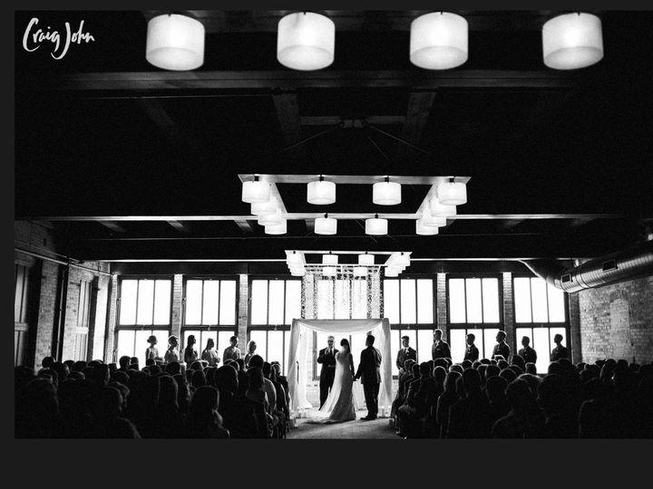 Tmx 1459280794158 Screen Shot 2016 03 29 At 2.22.35 Pm Milwaukee wedding planner