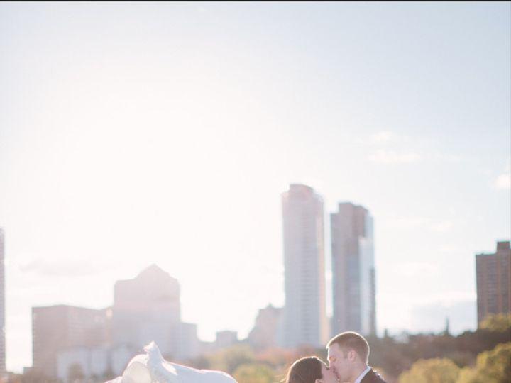 Tmx 1459280834098 Screen Shot 2016 03 29 At 2.23.12 Pm Milwaukee wedding planner