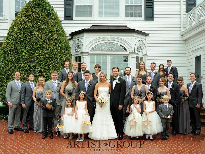 Tmx 1459280923527 Screen Shot 2016 03 29 At 2.23.39 Pm Milwaukee wedding planner