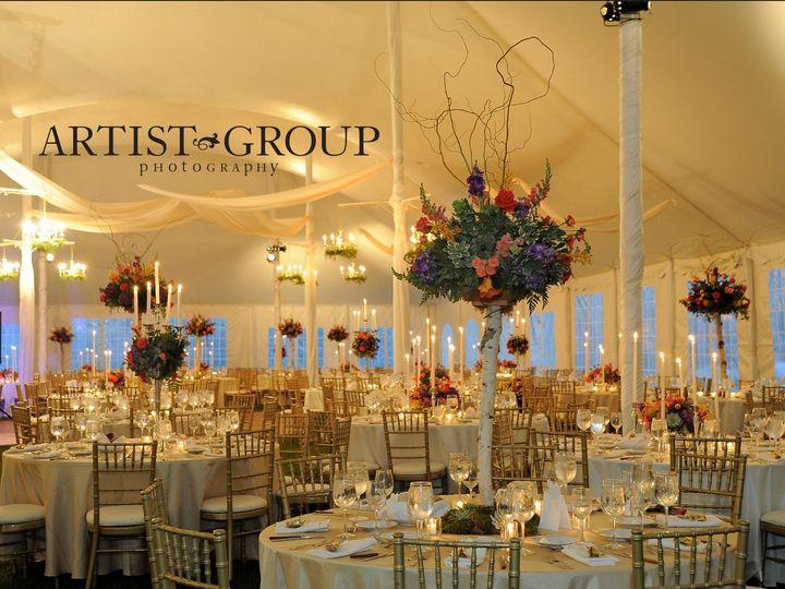 Tmx 1459281041920 Screen Shot 2016 03 29 At 2.24.40 Pm Milwaukee wedding planner