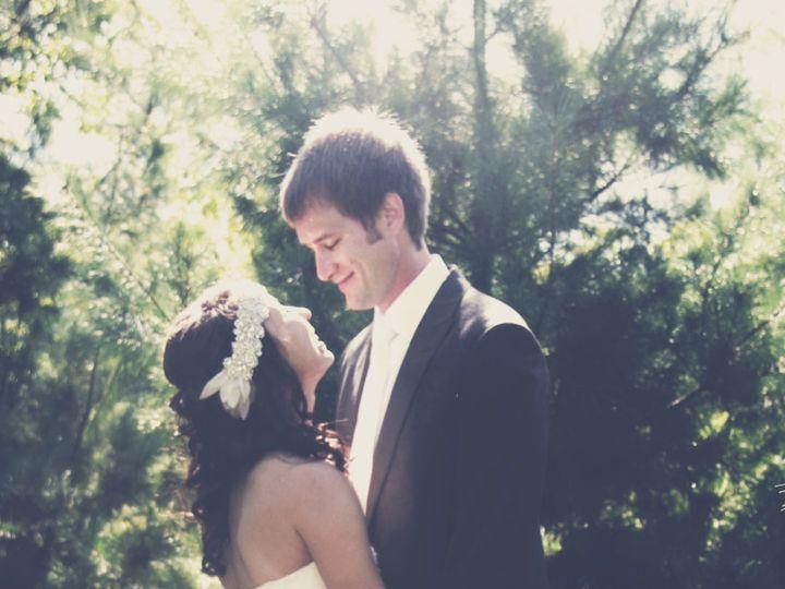 Tmx 1459281063553 Screen Shot 2016 03 29 At 2.25.02 Pm Milwaukee wedding planner