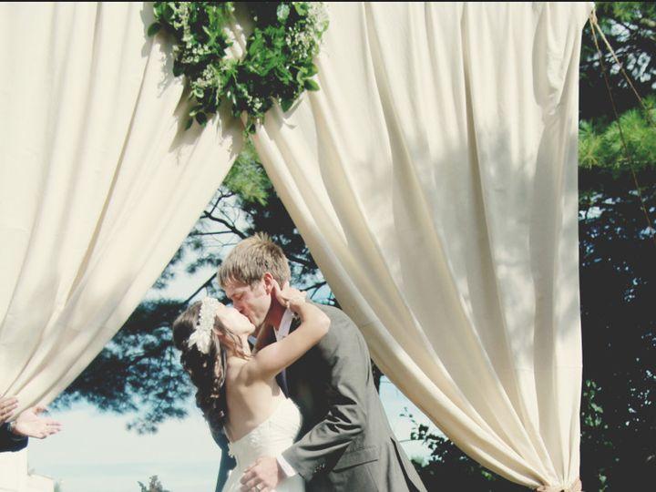 Tmx 1459281085177 Screen Shot 2016 03 29 At 2.25.31 Pm Milwaukee wedding planner