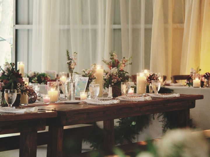 Tmx 1459281141731 Screen Shot 2016 03 29 At 2.25.56 Pm Milwaukee wedding planner