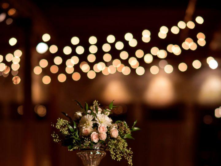 Tmx 1459281266115 Screen Shot 2016 03 29 At 2.26.41 Pm Milwaukee wedding planner
