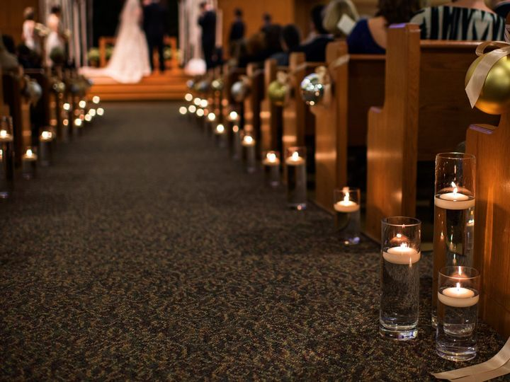 Tmx 1459281371002 Screen Shot 2016 03 29 At 2.27.18 Pm Milwaukee wedding planner