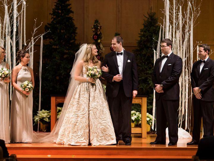 Tmx 1459281417940 Screen Shot 2016 03 29 At 2.27.23 Pm Milwaukee wedding planner