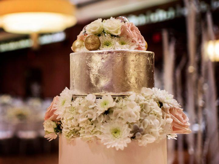 Tmx 1459281454308 Screen Shot 2016 03 29 At 2.27.29 Pm Milwaukee wedding planner