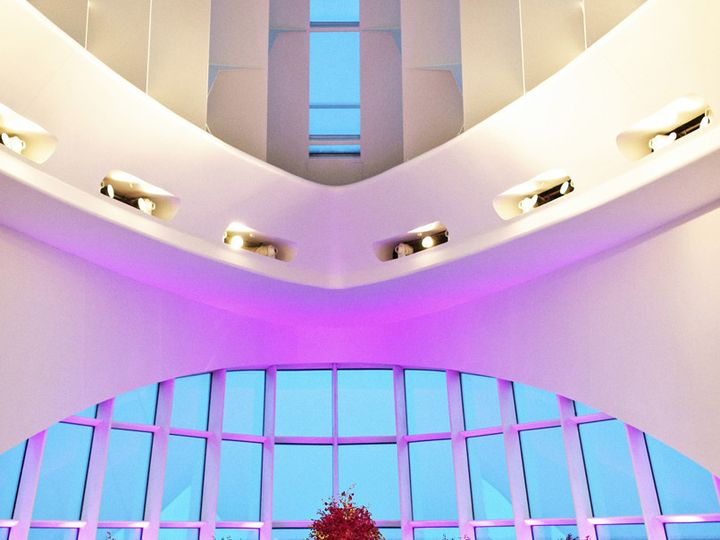 Tmx 1459281533689 Screen Shot 2016 03 29 At 2.28.15 Pm Milwaukee wedding planner