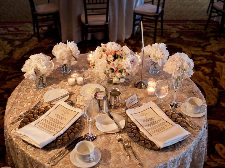 Tmx 1459281616737 Screen Shot 2016 03 29 At 2.28.49 Pm Milwaukee wedding planner
