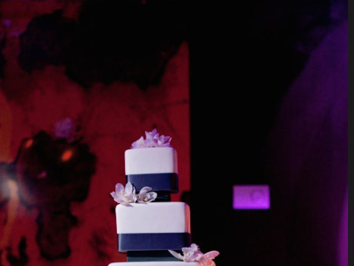 Tmx 1459281652819 Screen Shot 2016 03 29 At 2.29.31 Pm Milwaukee wedding planner
