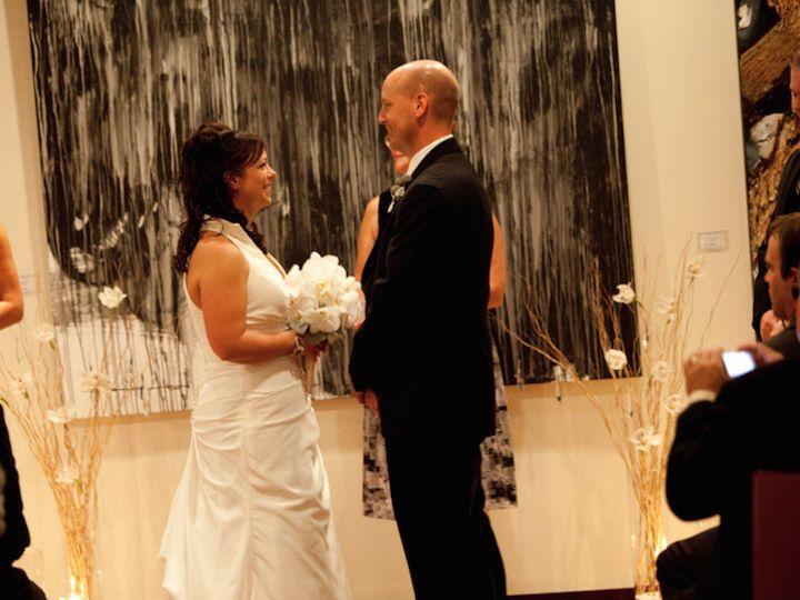Tmx 1459281664375 Screen Shot 2016 03 29 At 2.29.38 Pm Milwaukee wedding planner