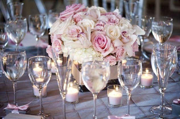 Tmx 1459281703490 Screen Shot 2016 03 29 At 2.30.50 Pm Milwaukee wedding planner