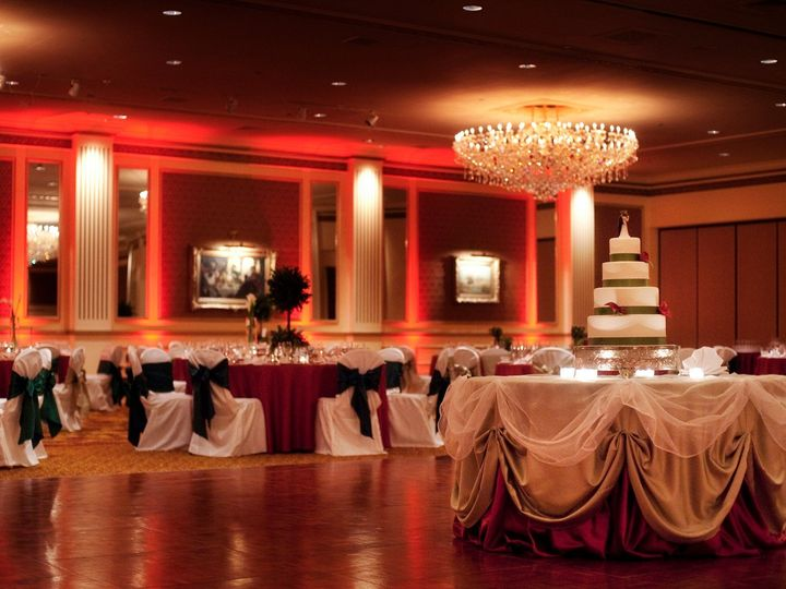 Tmx 1459281853267 Screen Shot 2016 03 29 At 2.32.33 Pm Milwaukee wedding planner