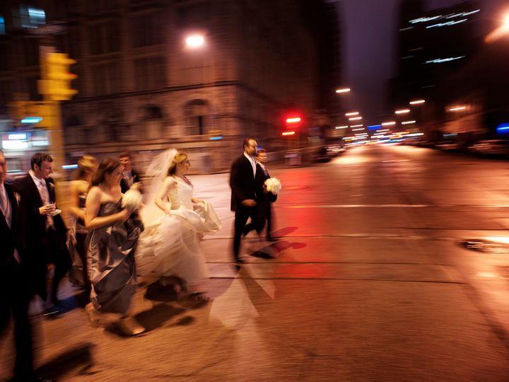 Tmx 1459282014402 Screen Shot 2016 03 29 At 2.33.29 Pm Milwaukee wedding planner