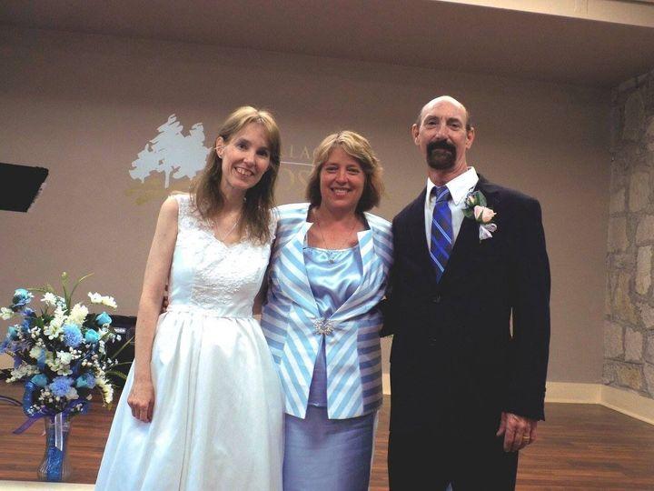 Tmx 1497451444310 Image Winchester, VA wedding officiant