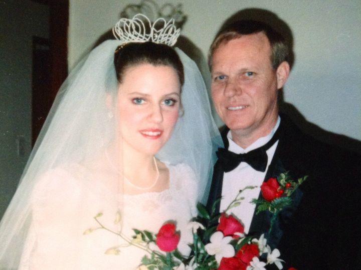 Tmx 1497451465897 Image Winchester, VA wedding officiant