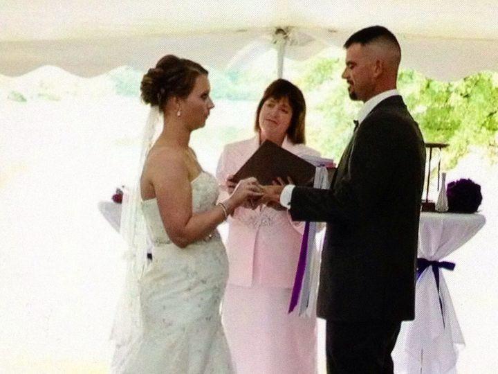 Tmx 1497451538816 Image Winchester, VA wedding officiant