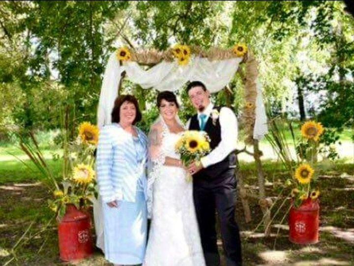 Tmx 1497451565595 Image Winchester, VA wedding officiant